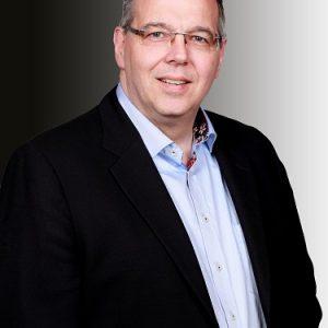 Thomas Heuschkel