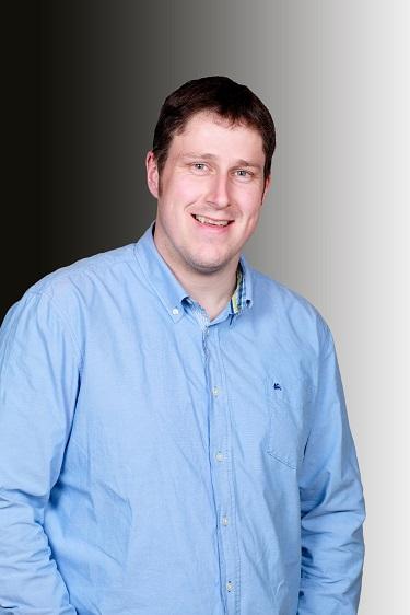 Tobias Krumm